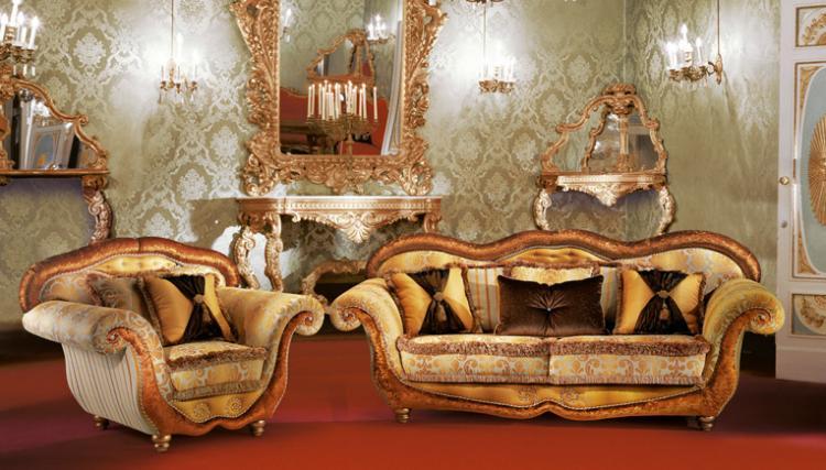 Интернет магазин мебельный склад предлагает вам приобрести мебель из китая и италии для дома и офиса со склада в