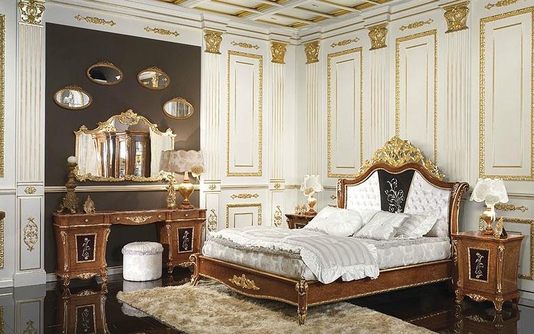 итальянские спальни Signorini Coco спальни от Signorini Amp Coco